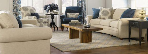 La Z Boy Furniture Galleries Winston Salem Nc