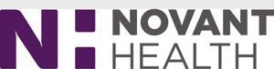 Novant Health logo (copy)