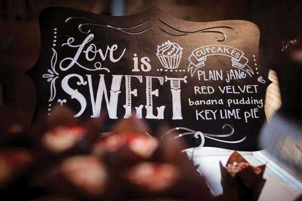 km_dessertsign