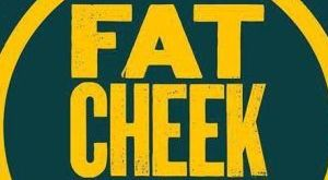 Sonic Creek Parkway: Fat Cheek Kat returns to High Rock Outfitters
