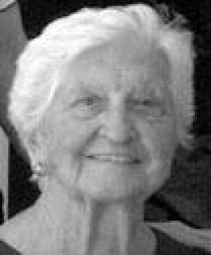 Helfrich charlotte winston salem journal obituaries for Christian helfrich