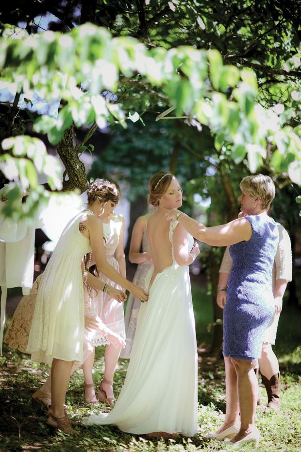 km_bridedress