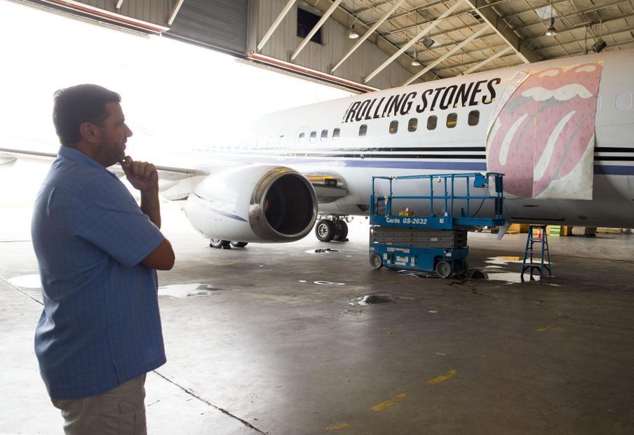 06_sh_stones jet