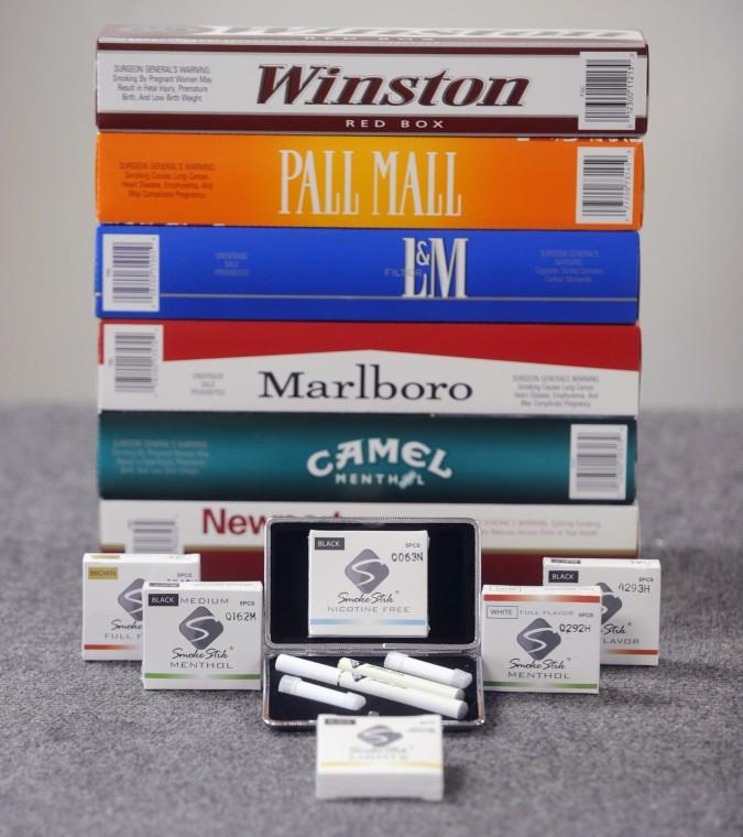cigarette depot wauwatosa