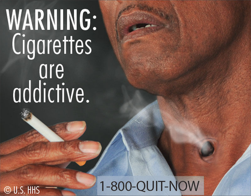 Cheap brand cigarettes Bond Arkansas