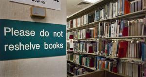 CIT WSJ_1027_Library