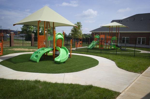 preschool winston salem nc new mudpies daycare winston salem journal local news 518