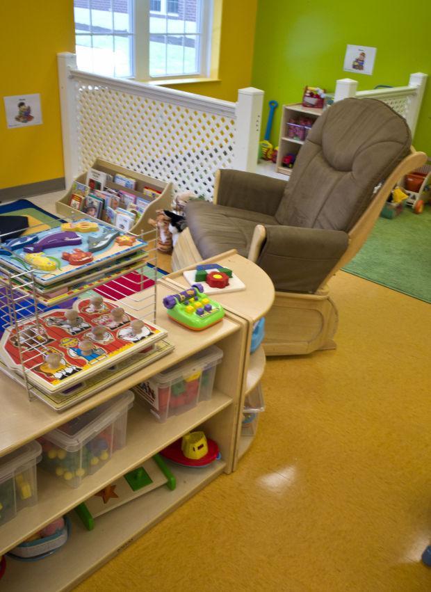 preschool in winston salem nc new mudpies daycare winston salem journal local news 524