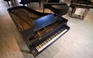WSJ_0514_piano