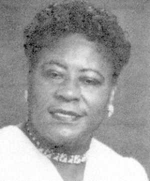 FAULKNER, Rosa Mae Beagle - Winston-Salem Journal: Obituaries
