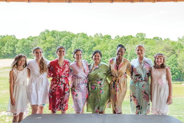 sf_bridesmaidrobes