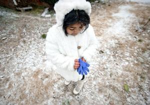 pho wsj_0129_snow_CAR2