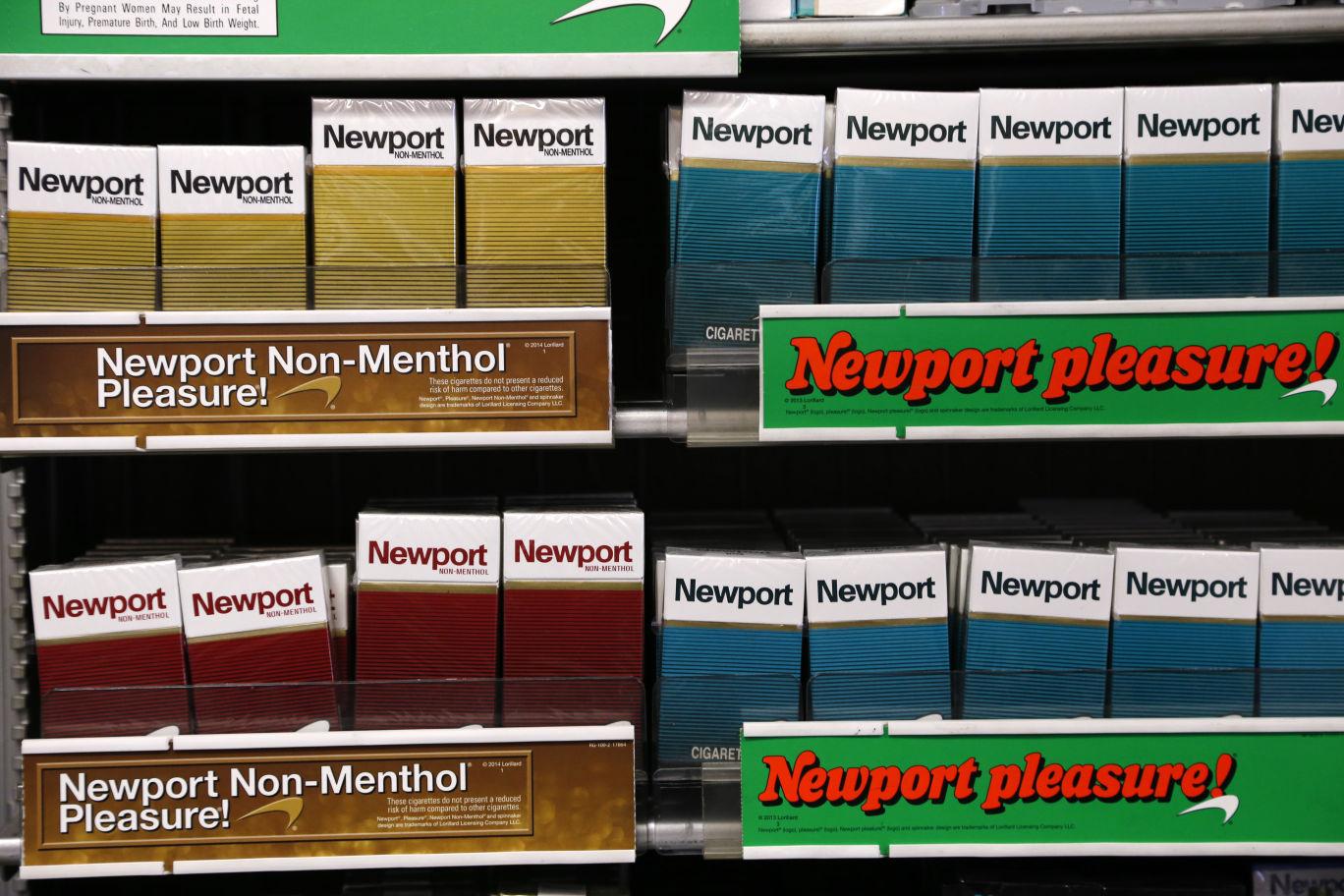 Cheap cigarettes 555 shreveport