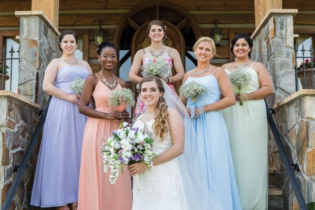 sf_bridesmaids