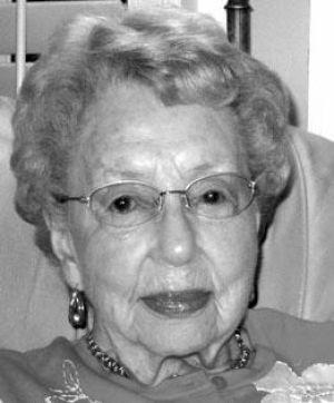 Riggs Olive Winston Salem Journal Obituaries