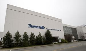 Thomasville Furniture Industries