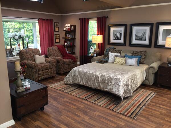 La Z Boy Furniture Gallery Winston Salem Journal Home