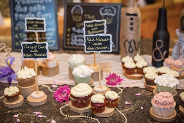 sf_cupcakes