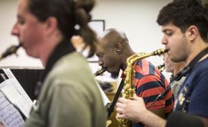 Festival adding four Winston-Salem Neighborhood Suites on Sundays