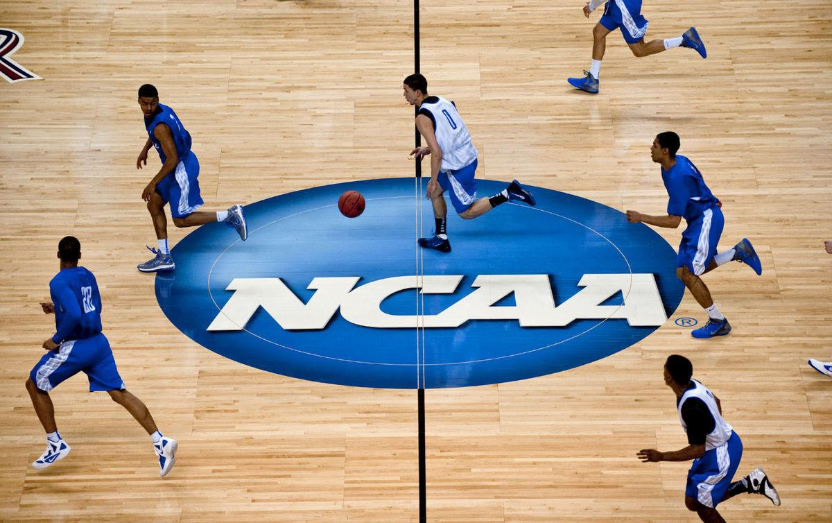 news local repeal means ncaa naughty article facb acffda
