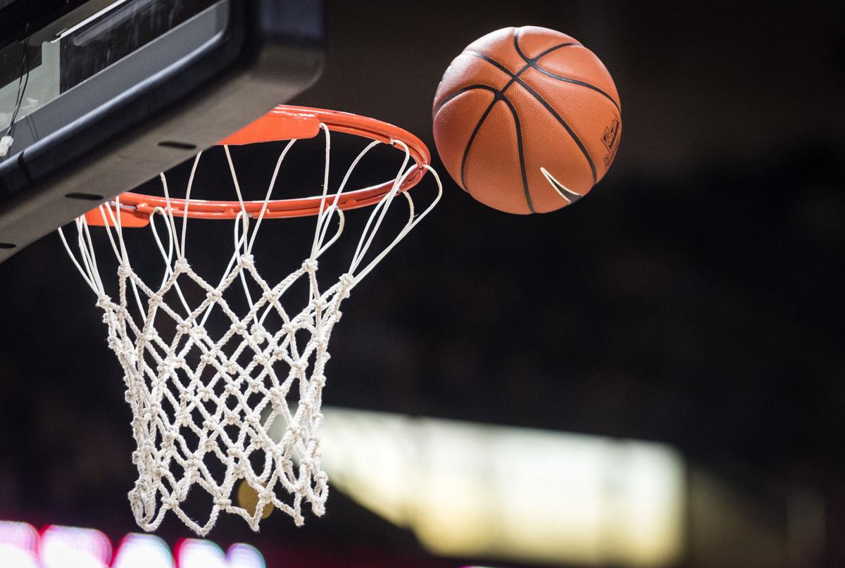 Basket Case: Do soft rims exist? Answers found in basketball-style 'MythBusters' | College ...