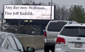 SPT WSJ_0312_WF_Billboard