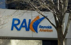 Reynolds American (copy) (copy)