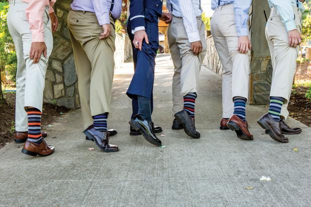 sf_socks