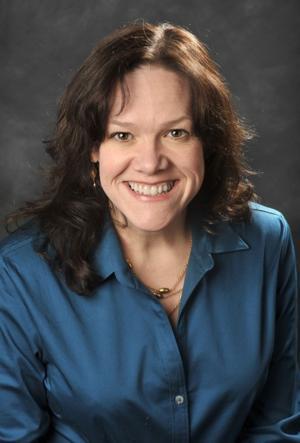 Susan Gilmor