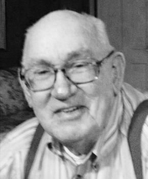 tharpe charlie obituaries