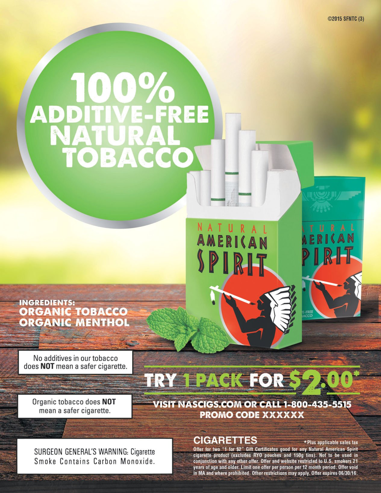 How much is Marlboro menthol cigarettes