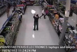 Walmart video screenshot