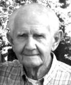 bodenhamer jr walter winston salem journal obituaries