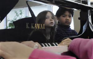 FEA wsj_0310_piano 06