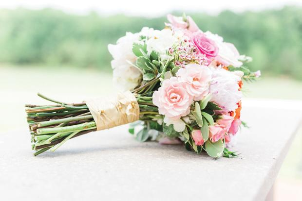 ma_bouquet