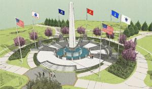 WSJ_0813_Memorial