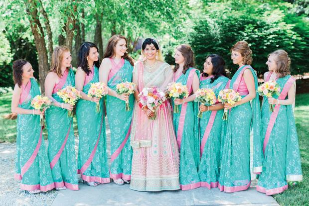 ma_bridesmaids
