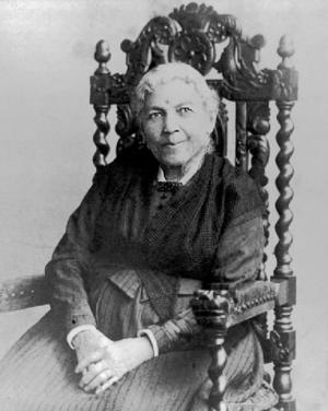 enduring the inhumanities of slavery in the life of harriet jacobs Linda a morris - gender play in mark twain- cross-dressing and transgression (mark twain and his circle series) (2007).