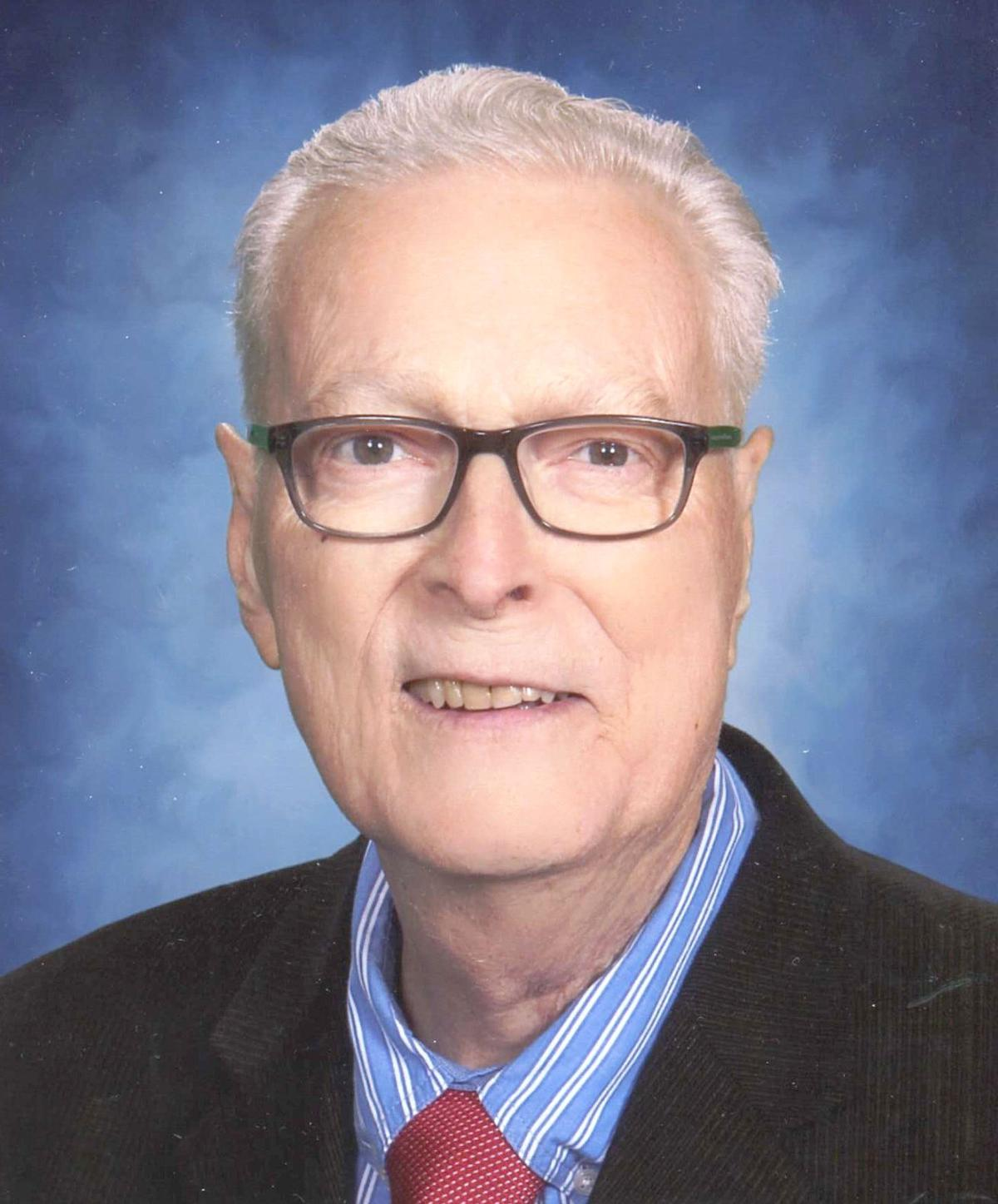 Hartley frank richard obituaries journalnow