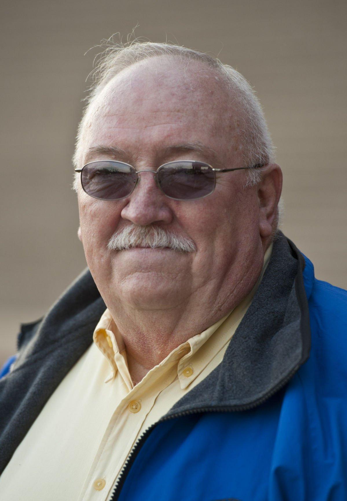 cheap labor local folks recall summer jobs news com larry kirby