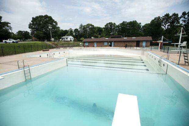 more pools to open winston salem journal news