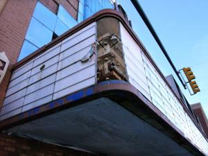 REEVES THEATER 003