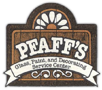 Pfaff 39 s incorporated painting services interior paint for Affordable motors winston salem nc reviews