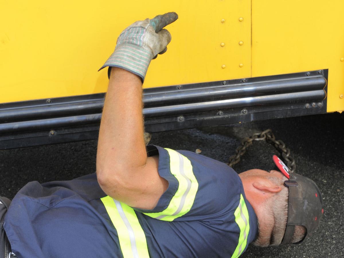 winston m truck driver pursues career despite his lack of deaf driver 02