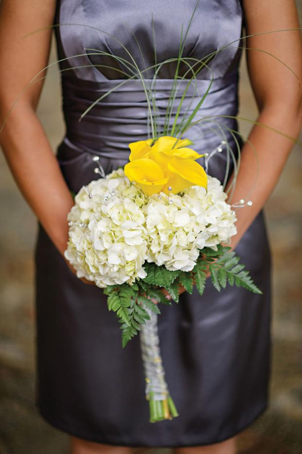 se_bouquet