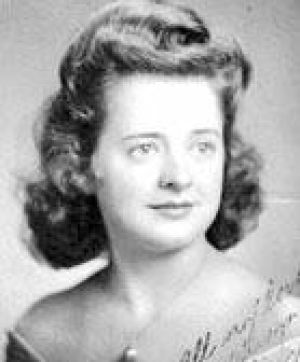 surratt mary winston salem journal obituaries