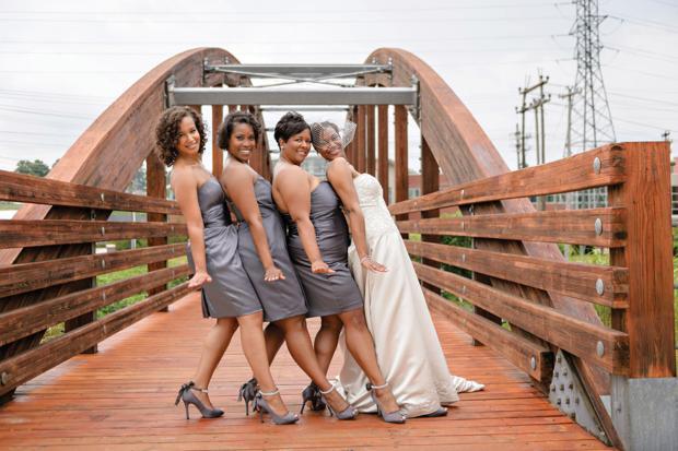 se_bridesmaids