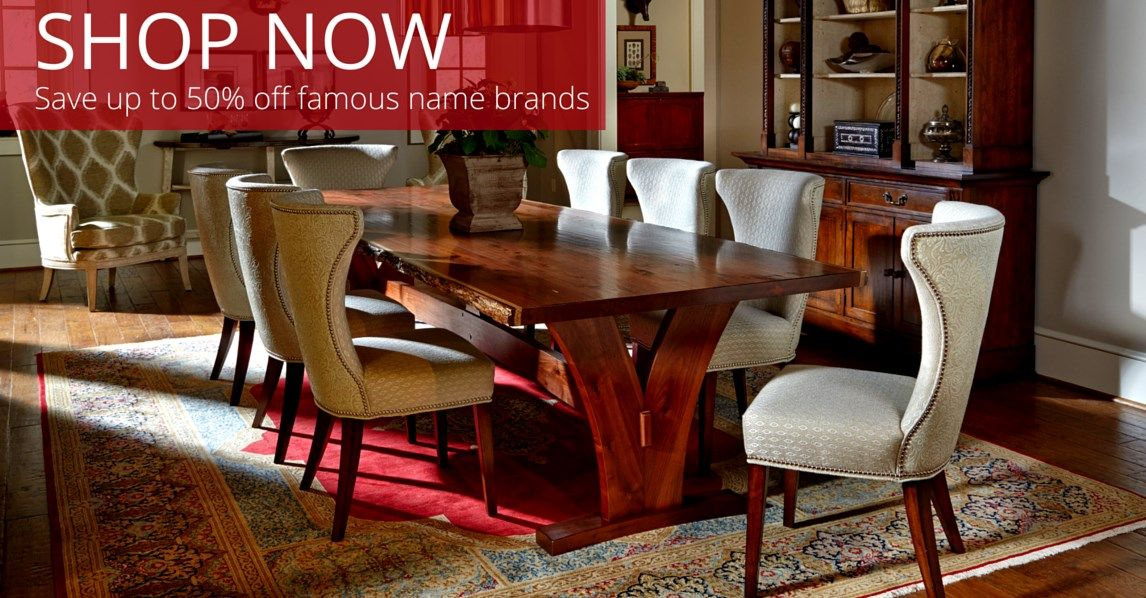 boyles furniture and rugs