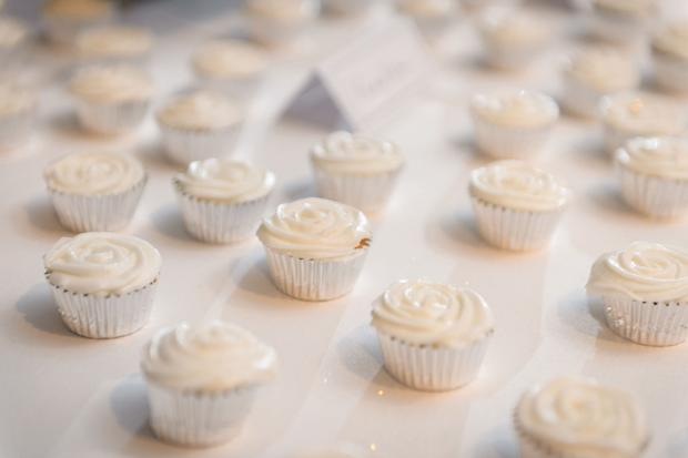 se_cupcakes