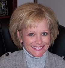 Shanda Hughes Adkins